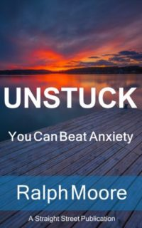 20170218-Unstuck-Cover-You-Can-Beat-Anxiety-e1488583266299.jpeg